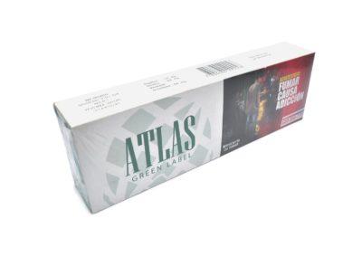 atlas-1-min