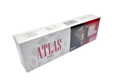 atlas-2-min