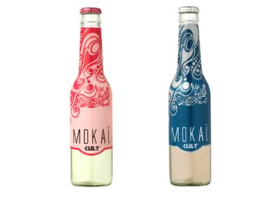 mokai-1-min