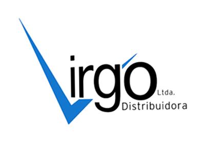 Distribuidora Virgo